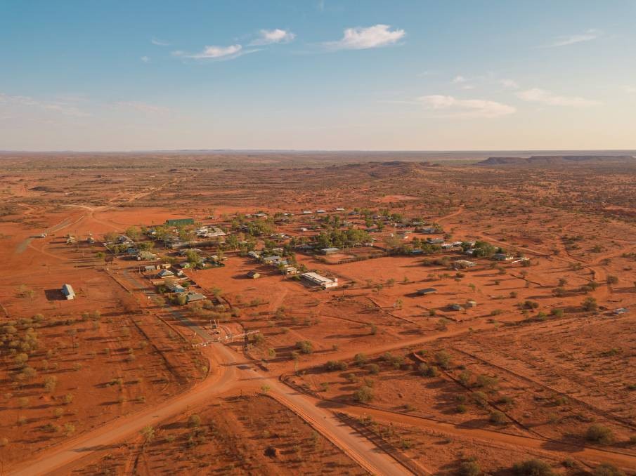The introduction of alcohol harm reduction policies in Central Australia have seen a 38 per cent reduction in admissions to the hospital's Intensive Care Unit, researchers have found. Picture: Henrique Félix.
