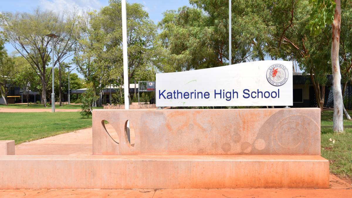 Government schools are due to remain open, the NT Chief Minister Michael Gunner says.